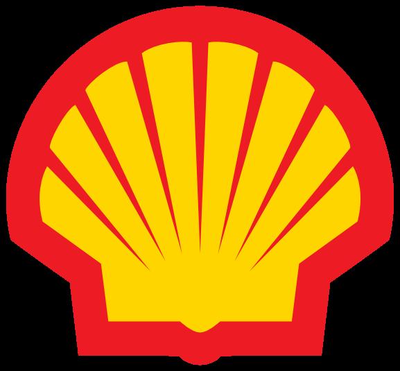 Spar tusenvis av kroner på drivstoff