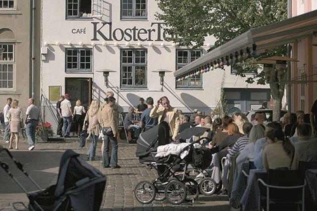 Klostertorvet-1024x683